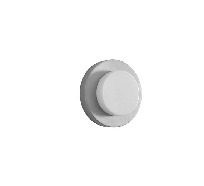 Lia wall eno studio applique ou plafonnier wall or ceiling light  eno studio en01en300201  design signed nedgis 116328 product
