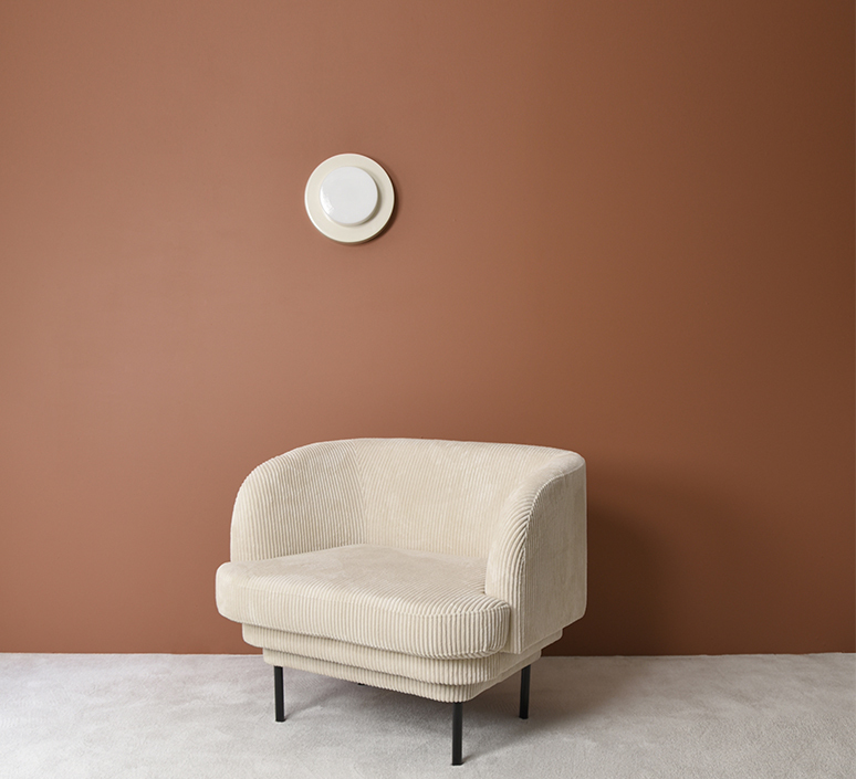 Lia wall eno studio applique ou plafonnier wall or ceiling light  eno studio en01en300202  design signed nedgis 116307 product