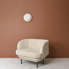 Lia wall eno studio applique ou plafonnier wall or ceiling light  eno studio en01en300202  design signed nedgis 116307 thumb