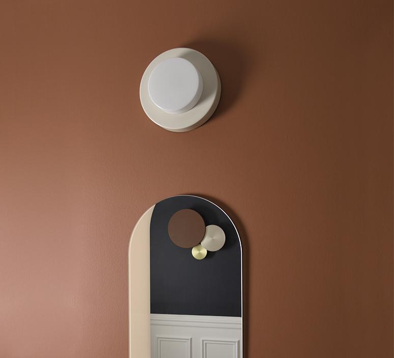 Lia wall eno studio applique ou plafonnier wall or ceiling light  eno studio en01en300202  design signed nedgis 116308 product