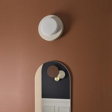 Lia wall eno studio applique ou plafonnier wall or ceiling light  eno studio en01en300202  design signed nedgis 116308 thumb