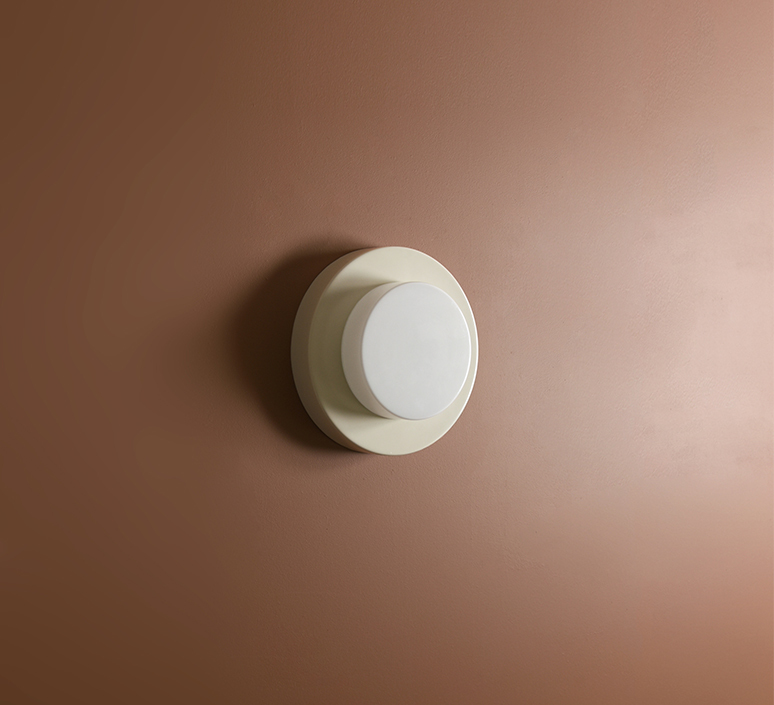 Lia wall eno studio applique ou plafonnier wall or ceiling light  eno studio en01en300202  design signed nedgis 116309 product