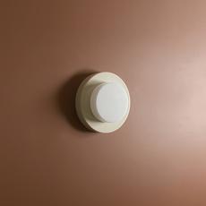 Lia wall eno studio applique ou plafonnier wall or ceiling light  eno studio en01en300202  design signed nedgis 116309 thumb