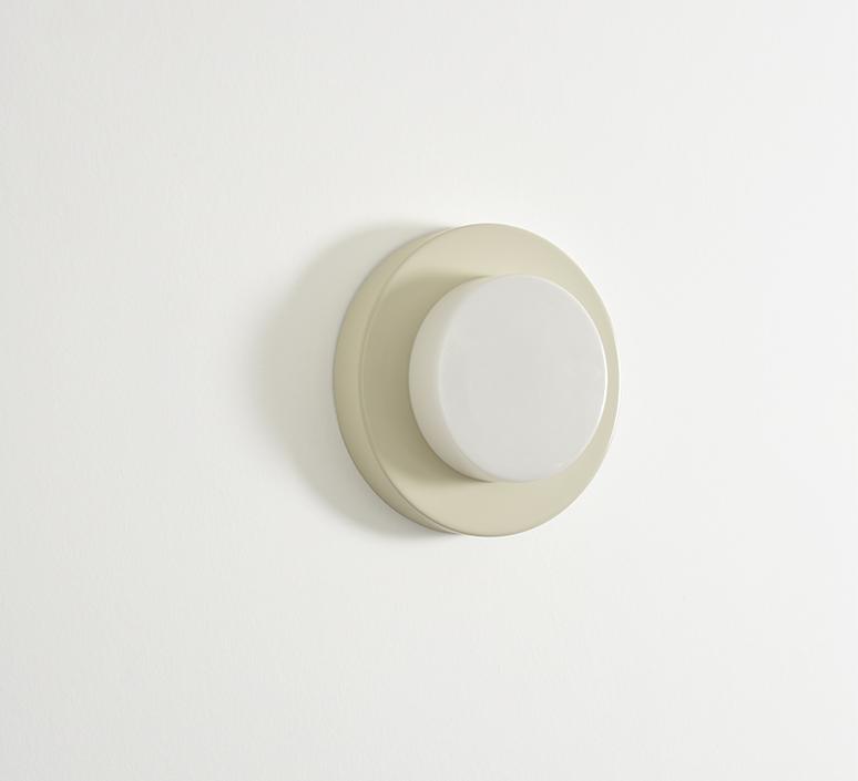 Lia wall eno studio applique ou plafonnier wall or ceiling light  eno studio en01en300202  design signed nedgis 116310 product