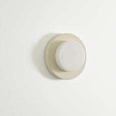 Lia wall eno studio applique ou plafonnier wall or ceiling light  eno studio en01en300202  design signed nedgis 116310 thumb