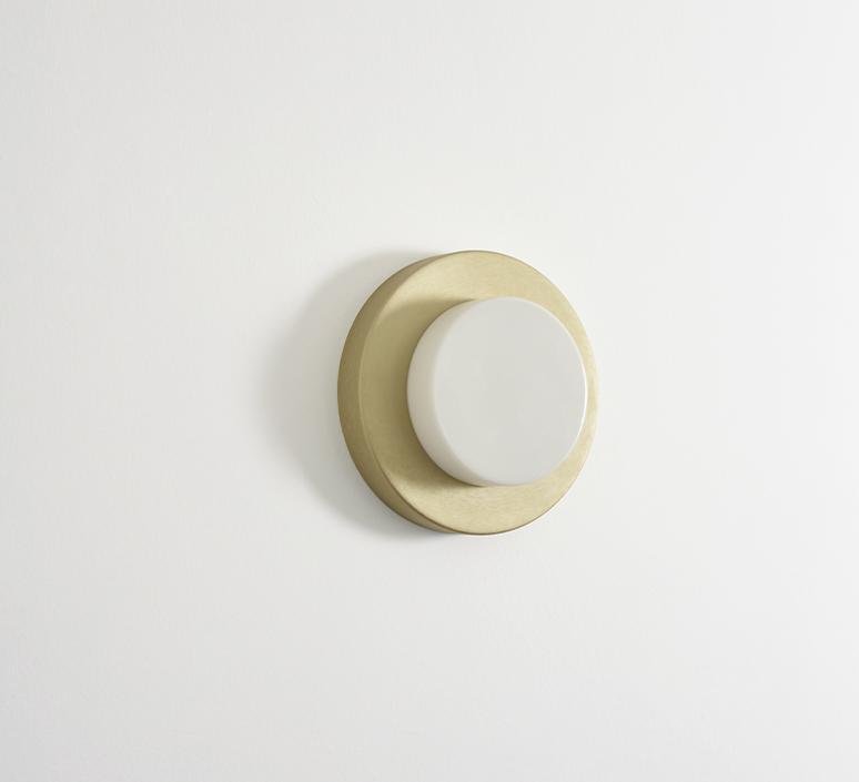 Lia wall eno studio applique ou plafonnier wall or ceiling light  eno studio en01en300200  design signed nedgis 116316 product