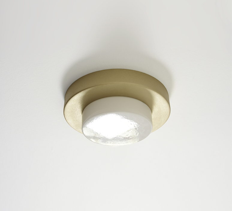 Lia wall eno studio applique ou plafonnier wall or ceiling light  eno studio en01en300200  design signed nedgis 116317 product