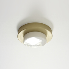Lia wall eno studio applique ou plafonnier wall or ceiling light  eno studio en01en300200  design signed nedgis 116317 thumb