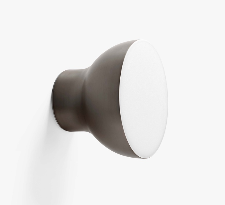 Passepartout jh11 jaime hayon applique ou plafonnier wall or ceiling light  andtradition 83401295  design signed nedgis 118235 product