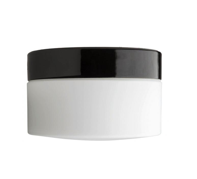 Pure porcelaine  studio zangra applique ou plafonnier wall or ceiling light  zangra light o 067 b  design signed nedgis 118538 product