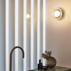 Roc joan gaspar applique ou plafonnier wall or ceiling light  marset a701 001  design signed nedgis 117361 thumb