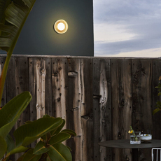 Roc joan gaspar applique ou plafonnier wall or ceiling light  marset a701 001  design signed nedgis 117362 thumb