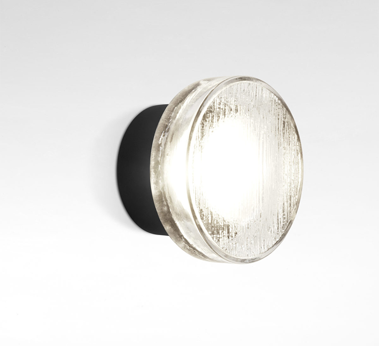 Roc joan gaspar applique ou plafonnier wall or ceiling light  marset a701 001  design signed nedgis 117363 product