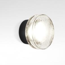 Roc joan gaspar applique ou plafonnier wall or ceiling light  marset a701 001  design signed nedgis 117363 thumb
