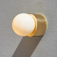 Sconce 60 michael anastassiades applique ou plafonnier wall or ceiling light  anastassiades ma s60 pbr   design signed nedgis 111257 thumb