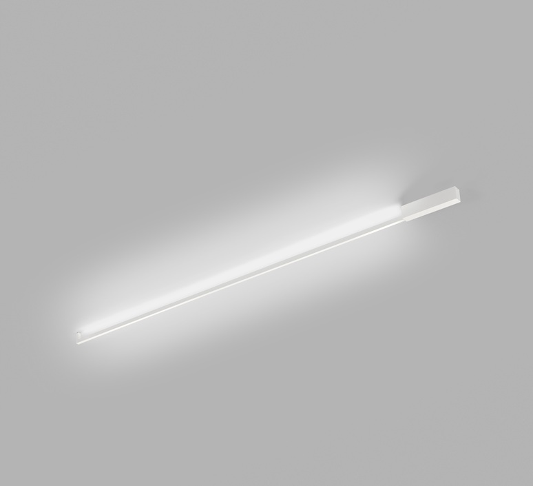 Stripe ronni gol applique ou plafonnier wall or ceiling light  light point 270670  design signed nedgis 96848 product