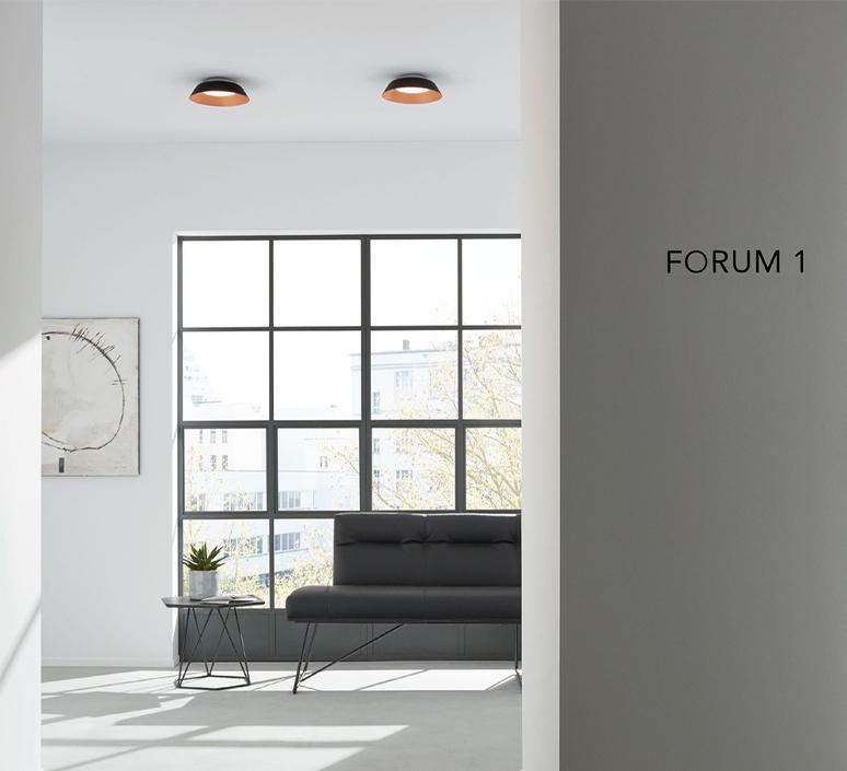 Towna 1 0 studio wever ducre applique ou plafonnier wall or ceiling light  wever et ducre 178184z3  design signed nedgis 125040 product