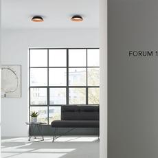Towna 1 0 studio wever ducre applique ou plafonnier wall or ceiling light  wever et ducre 178184z3  design signed nedgis 125040 thumb