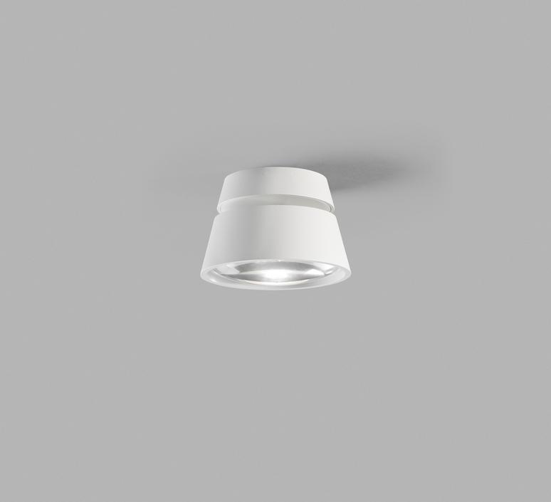 Vantage 1 nital patel applique ou plafonnier wall or ceiling light  light point 270690  design signed nedgis 96861 product