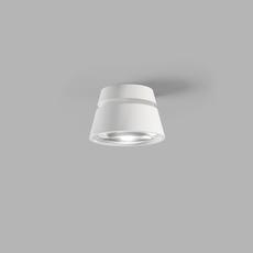 Vantage 1 nital patel applique ou plafonnier wall or ceiling light  light point 270690  design signed nedgis 96861 thumb