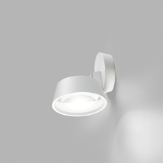 Vantage 1 nital patel applique ou plafonnier wall or ceiling light  light point 270690  design signed nedgis 96864 thumb
