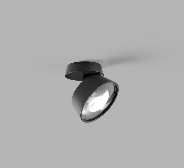 Vantage 1  nital patel applique ou plafonnier wall or ceiling light  light point 270701  design signed nedgis 96886 product