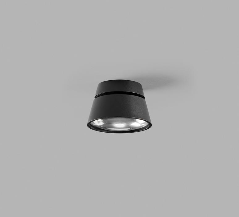 Vantage 1  nital patel applique ou plafonnier wall or ceiling light  light point 270701  design signed nedgis 96887 product