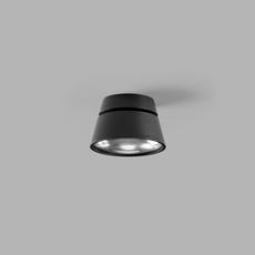Vantage 1  nital patel applique ou plafonnier wall or ceiling light  light point 270701  design signed nedgis 96887 thumb