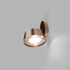 Vantage 1 nital patel applique ou plafonnier wall or ceiling light  light point 270692  design signed nedgis 96857 thumb