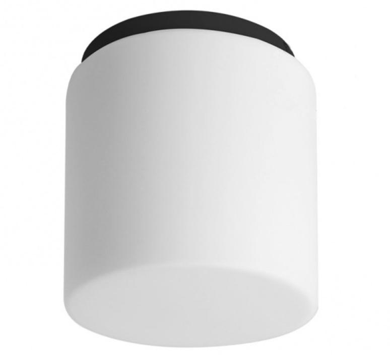 Verre souffle studio zangra applique ou plafonnier wall or ceiling light  zangra light o 121 b 002  design signed nedgis 119261 product