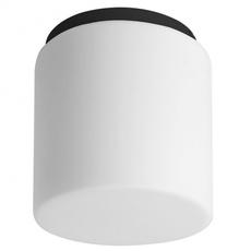 Verre souffle studio zangra applique ou plafonnier wall or ceiling light  zangra light o 121 b 002  design signed nedgis 119261 thumb