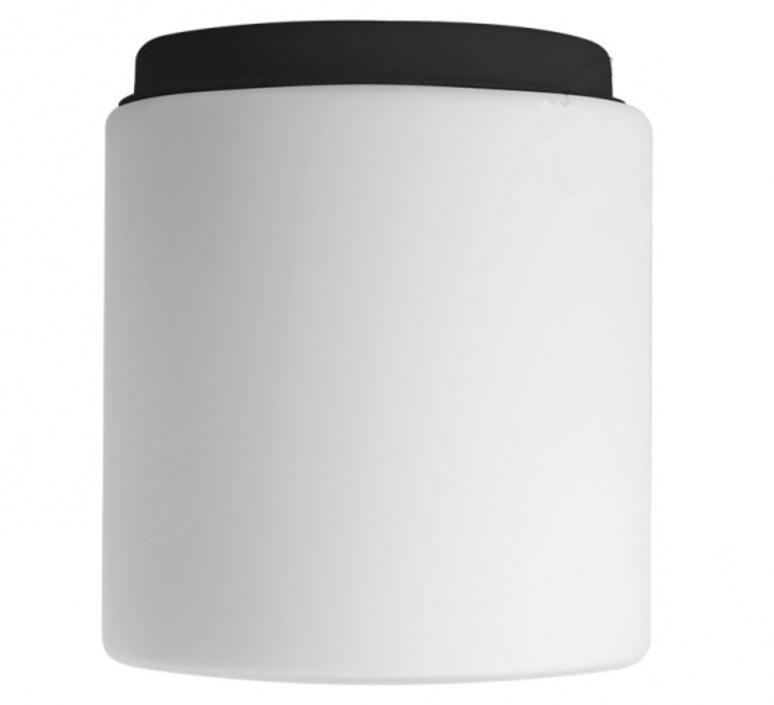 Verre souffle studio zangra applique ou plafonnier wall or ceiling light  zangra light o 121 b 002  design signed nedgis 119262 product