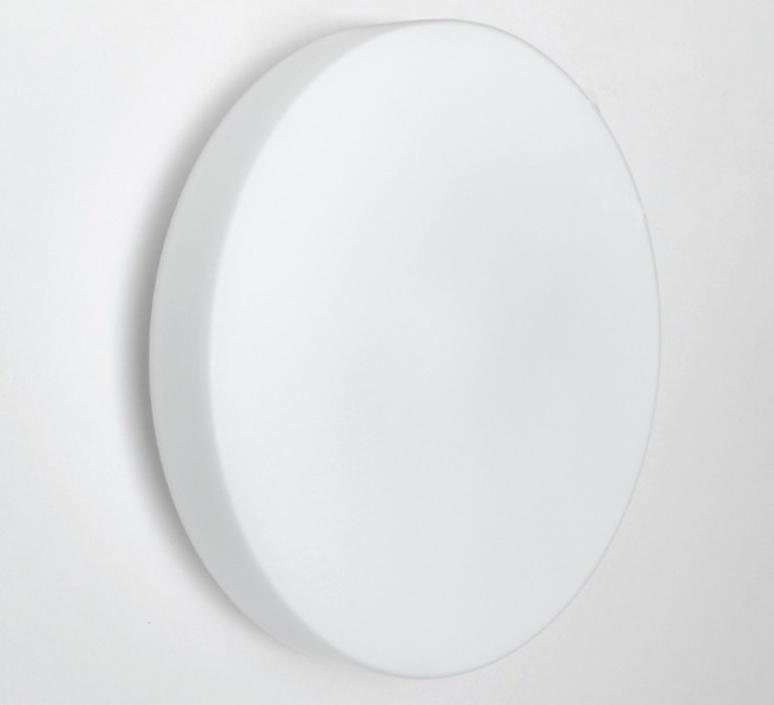 Verre soufle studio zangra applique ou plafonnier wall or ceiling light  zangra light o 124 w 001  design signed nedgis 120156 product