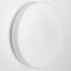 Verre soufle studio zangra applique ou plafonnier wall or ceiling light  zangra light o 124 w 001  design signed nedgis 120156 thumb
