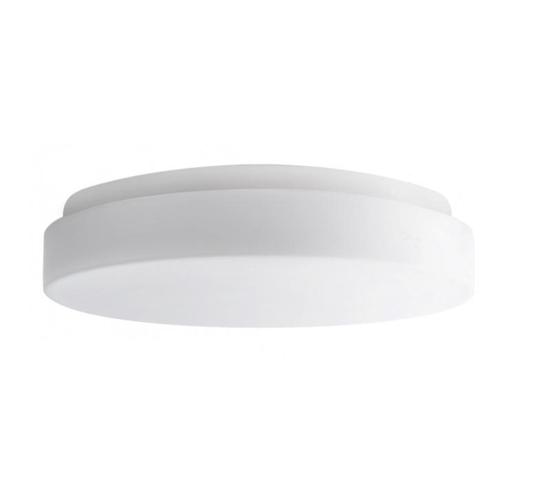 Verre soufle studio zangra applique ou plafonnier wall or ceiling light  zangra light o 124 w 001  design signed nedgis 120157 product