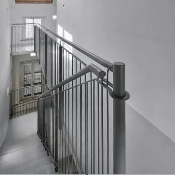 Applique ou plafonnier window minimal m224 blanc l20cm h20cm lucifero s normal