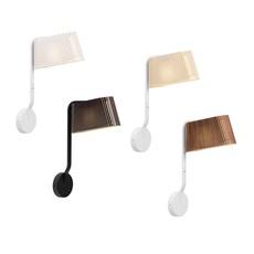 Owalo 7030 seppo koho lampe a poser table lamp  secto design 16 7030 01  design signed 42217 thumb