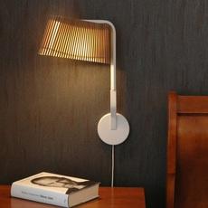 Owalo 7030 seppo koho lampe a poser table lamp  secto design 16 7030 06  design signed 42191 thumb