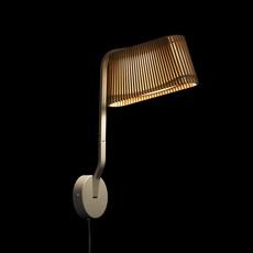 Owalo 7030 seppo koho lampe a poser table lamp  secto design 16 7030 06  design signed 42192 thumb