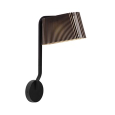 Owalo 7030 seppo koho lampe a poser table lamp  secto design 16 7030 21  design signed 42223 thumb