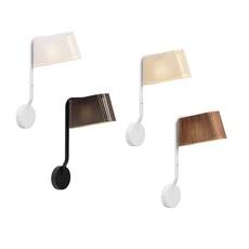 Owalo 7030 seppo koho lampe a poser table lamp  secto design 16 7030 21  design signed 42224 thumb