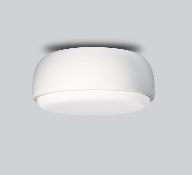 Above morten et jonas applique murale wall light  northern lighting 640  design signed 31935 product