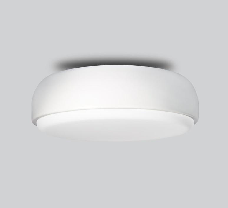 Above morten et jonas applique murale wall light  northern lighting 643  design signed 31942 product