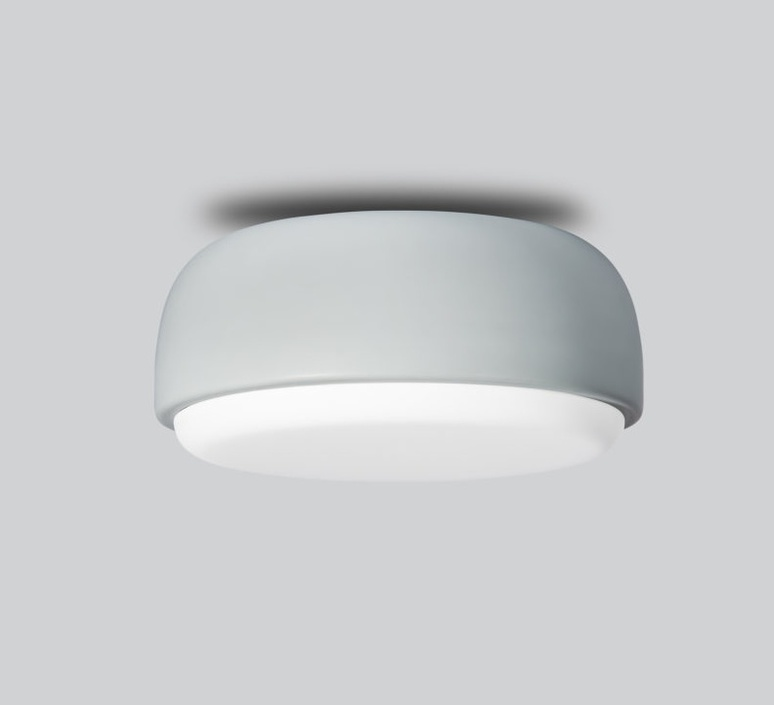 Above morten et jonas applique murale wall light  northern lighting 641  design signed 31937 product