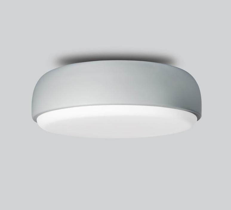 Above morten et jonas applique murale wall light  northern lighting 644  design signed 31945 product