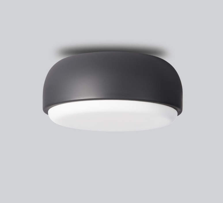 Above morten et jonas applique murale wall light  northern lighting 642  design signed 31940 product