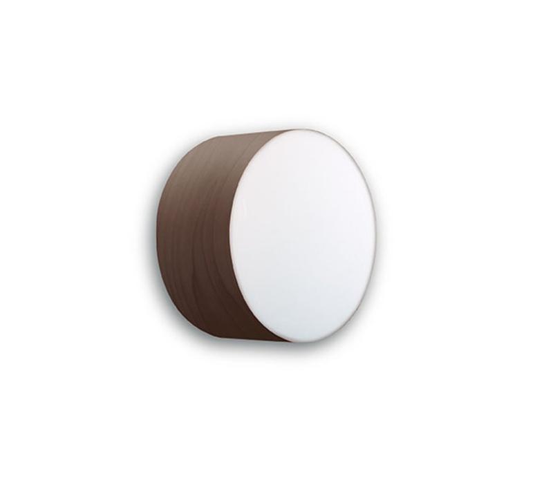Gea 20 a marivi calvo applique plafonnier wall light ceiling  lzf dark g20 a 31  design signed 31327 product