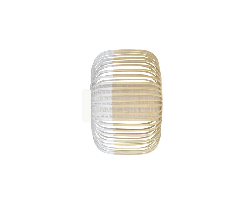 Bamboo light m black  arik levy  forestier al32190mba luminaire lighting design signed 65311 product