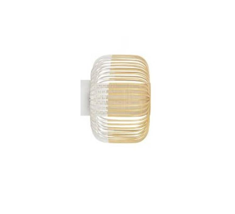 Bamboo light m black  arik levy  forestier al32190mba luminaire lighting design signed 65312 product
