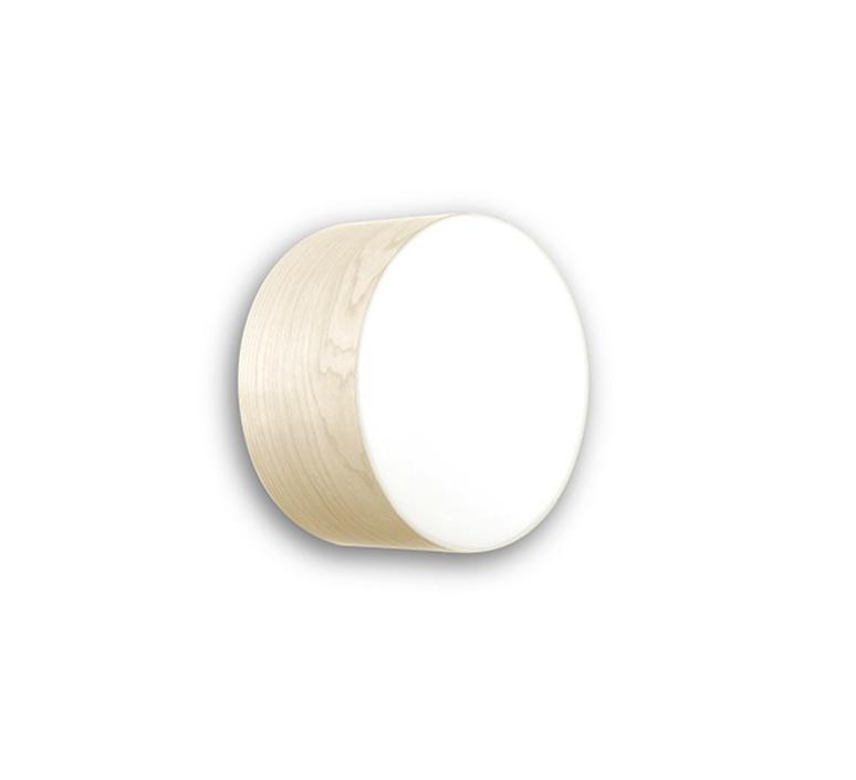 Gea 20 a marivi calvo applique plafonnier wall light ceiling  lzf dark g20 a 20  design signed 31308 product